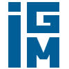 Immobilien- & Grundstücks- Management UG